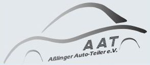 Aßlinger Auto-Teiler e. V.